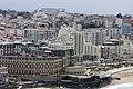 Biarritz-Le Palais-Surf Miramar-2012 04 13.jpg
