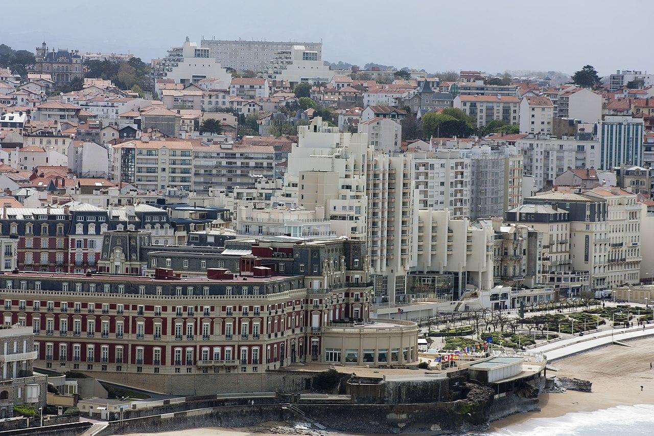 Hotel Playa Victoria Cadiz Website