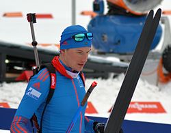 Biathlon European Championships 2017 Individual Men 1051 (Alexey Slepov).JPG