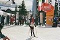 Biathlon WC Antholz 2006 01 Film4 MassenDamen 6A (412754194).jpg