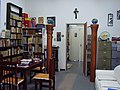 Biblioteca Nicola.jpg