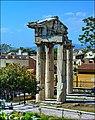Biblioteca de Adriano - panoramio.jpg