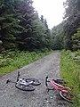 Biciklom-Strmac-Brezovo Polje - panoramio (2).jpg