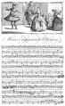Bickham - The Muscial Entertainer, vol.2, p.8 - Moores Engagement to Margery.png