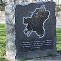 Biebrich Denkmal Wolgadeutsche.JPG