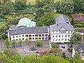 Biedenkopf Rathaus.jpg