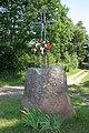 Bierwicha - Stone 03.jpg