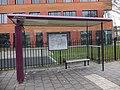 Biesdonkweg, Breda DSCF5255.jpg