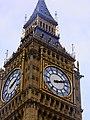 Big Ben (Londres, Angleterre) (12).jpg