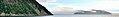 Big Diomede Banner.jpg