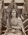 Big Navaho by John Karl Hillers c1879.png