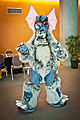 Big Wow 2013 cosplay (8845254437).jpg
