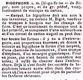 Bigophone Larousse.jpg