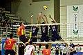 Bilateral España-Portugal de voleibol - 06.jpg
