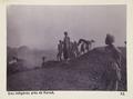 Bild från familjen von Hallwyls resa genom Egypten och Sudan, 5 november 1900 – 29 mars 1901 - Hallwylska museet - 91642.tif