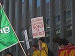 Bildungsstreik Demo Berlin 16.jpg