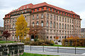 Bildungszentrum Nürnberg WP - BZ NBG 10.jpg