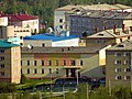 Bilibinsky District, Chukotka Autonomous Okrug, Russia - panoramio (30).jpg