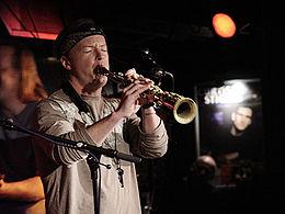 Bill Evans Group - Let The Juice Loose - Bill Evans Group Live At Blue Note Tokyo