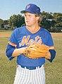 Bill Latham Mets.jpg