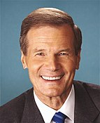 Bill Nelson 113th Congress.jpg