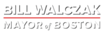 Bill Walczak for Mayor logo.png