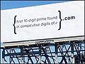Billboard200-e.jpg