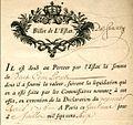 Billet de l'Estat 1716.jpg