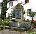 Billigheim Kriegerdenkmal.jpg