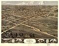 Bird's eye view of the city of Palmyra, Marion Co., Missouri, A.D. 1869. LOC 73693486.jpg