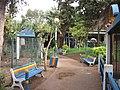 Bird parc - panoramio.jpg