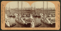 Birdseye view of T Wharf, Boston, Mass., U.S.A, by Keystone View Company 2.png