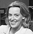 Birgitta Ulfsson 1967.jpg
