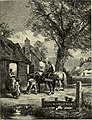 Birket Foster's pictures of English landscape (1863) (14778374161).jpg