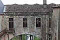 Biron - Le château - PA00082386 - 021.jpg