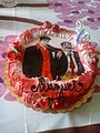 Birthday cake of Dylan Dog 06.jpg