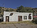 Bisbee Tombstone Canyon The Arctic Circle. (30550306236).jpg