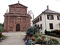 Bischheim Temple01.jpg