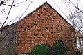 Bischofroda 2007-03-02 28.jpg