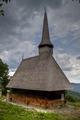 Biserica de lemn din Magura104.tif