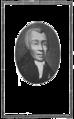 Bishop Richard Allen and His Spirit - Bishop Richard Allen.png