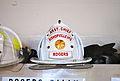 Bishopville Volunteer Fire Department (7298882436).jpg