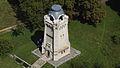 Bismarckturm (Osterwieck).JPG