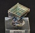 Bismuth Cristal artificiel GLAM MHNL Minéralogie FL 2016 A 20.JPG