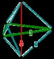 Bitruncated 5-simplex verf.png