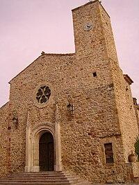 Bizanet - Eglise Saint Pierre.JPG