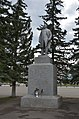 Bizhbulyak, Respublika Bashkortostan, Russia, 452040 - panoramio (2).jpg