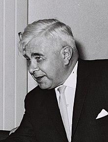 Bjarni Benediktsson 1964 cropped.jpg