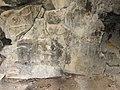 Bjni Kiraknamut chapel (7).jpg