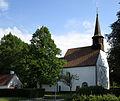 Bjorke kyrka Gotland Sverige 3.jpg